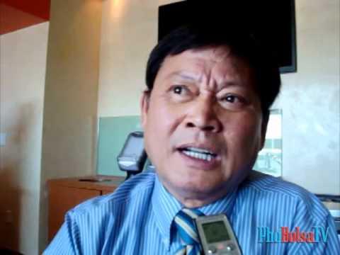 Phỏng vấn LS Lê Công Tâm, chánh văn phòng chủ tịch HĐGS Quận Cam - phần 3