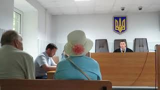 Суд по ДТП обвиняемый Ковган08.08.19 Ч.-1. Видео Корабелов.Инфо
