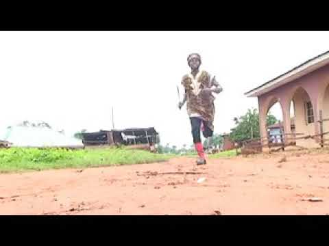 Download The best latest igala action movie