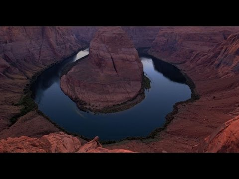 Documentarys 2016  GEOLOGICAL HISTORY OF THE GRAND CANYON  National Geographic Discovery