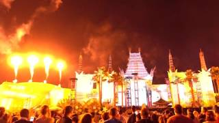 full-pov-star-wars-a-galactic-spectacular-video-from-the-dessert-party-section