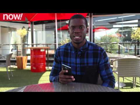 Video: 3 tips to save data on Android