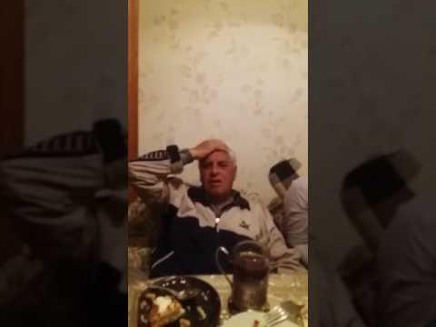 Qaracoplu  Yaqub Yaqubov