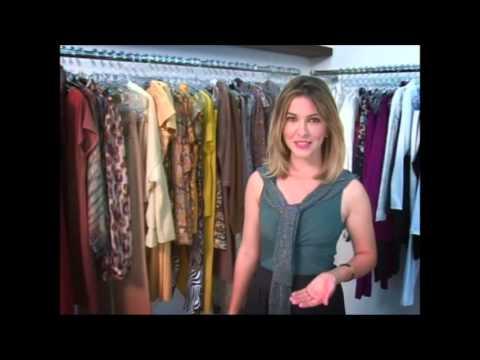 d9f8b69d30a1 Comercial Loja de roupas femininas Euphoria, protagonizado por Tamires  Franci