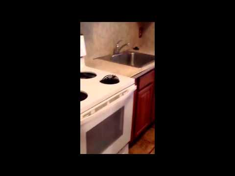Jacksonville Apartments for Rent 1BR/1BA by Property Managers in Jacksonville