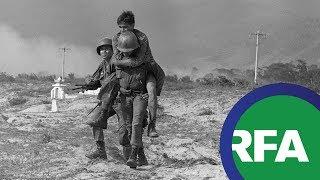 Mậu Thân 1968, Cả Hoa Kỳ lẫn Bắc Việt đều thất bại
