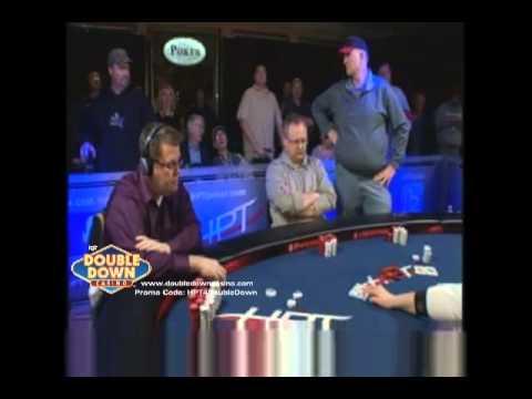 Missouri - River City Casino & Hotel