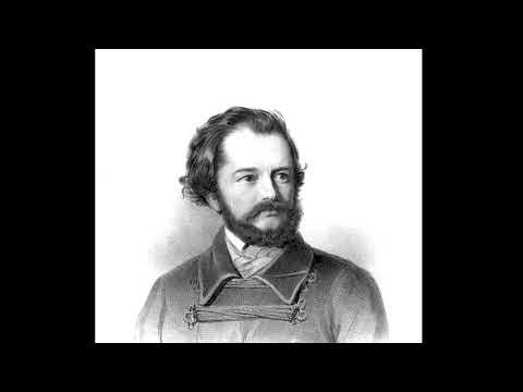 Ignacy Feliks Dobrzyński - Piano Concerto Op. 2 (No Static)