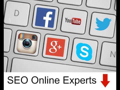 Online Marketing Pennsylvania