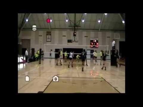 Logan Miller- 6'3'' RS Sophomore, Pasco Hernando State College- Sophomore