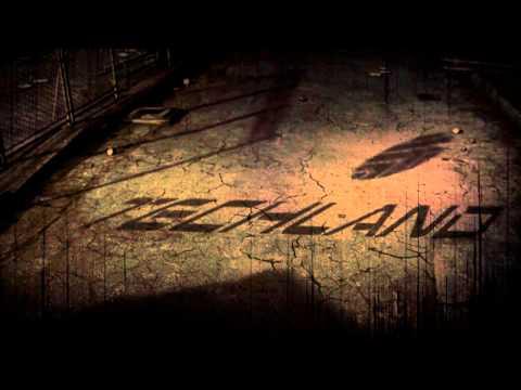 Настройка эмулятора геймпада Xbox 360ce под игру Dying Light