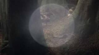 Video Iskariot - This Haunted Kingdom download MP3, 3GP, MP4, WEBM, AVI, FLV Oktober 2017
