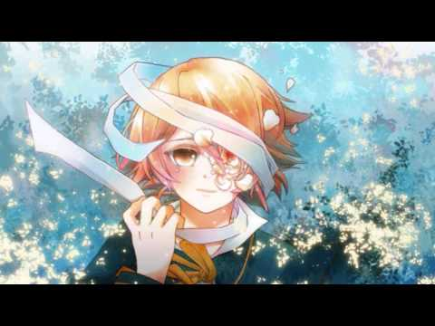 ♫[VOCALOID3 Cover] Oliver- Hello Goodbye