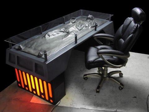 Купить угловой офисный стол в минске на dom. By. Сравните предложения и покупайте угловые столы офисные выгодно!. Широкий ассортимент, цены.