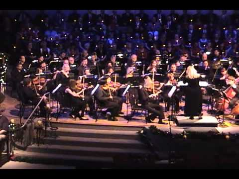 Polar Express - GBC Praise Orchestra 2010
