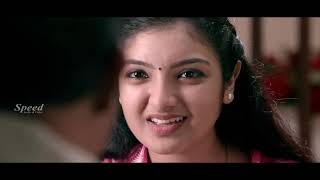 Maila Kagaz (Dafedar) South Indian Movie Dubbed in Hindi | Super Hit Family Entertainer