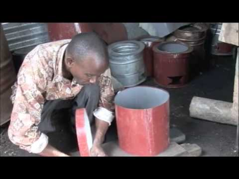 Waste to Wealth Uganda Success Story 5