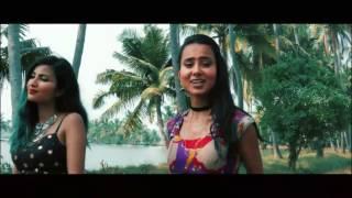 whatsapp status  pallivalu (പള്ളിവാള്) song new version ..