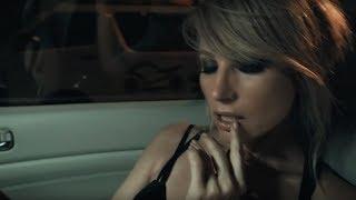 Группа Reflex  Ирина Нельсон 'После тебя'