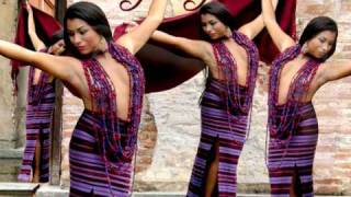 Alingo Lingo - Alejandra Robles - Cd. La Morena, 2008