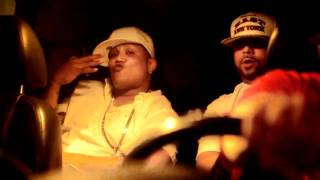 Peedi Crack ft Lil Eto, Cuban Link & Poerilla - Damn It Feels Good To Be A Gangsta[2011 Official HD]