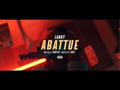 Larry - Abattue (Hors-Série #2)