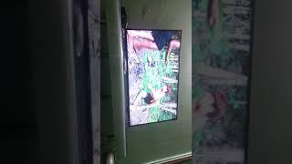 Sang quang tv