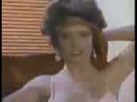 salma hayek nude pic