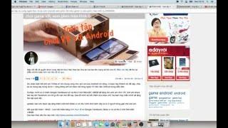 Tinhte.vn | Live tặng Google Cardboard, Bobo vr z4, MicroSD 128GB