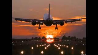 скидки на авиабилеты для молодежи до 25 лет(http://goo.gl/pvwBx1 Как получить скидку 20 евро на авиабилет уже через 2 минуты - смотри тут http://goo.gl/pvwBx1., 2015-01-05T14:53:16.000Z)