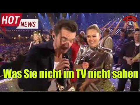 Helene fischer &
