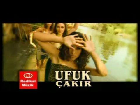 Ufuk Çakır - Çamlar Altı (Official Video)