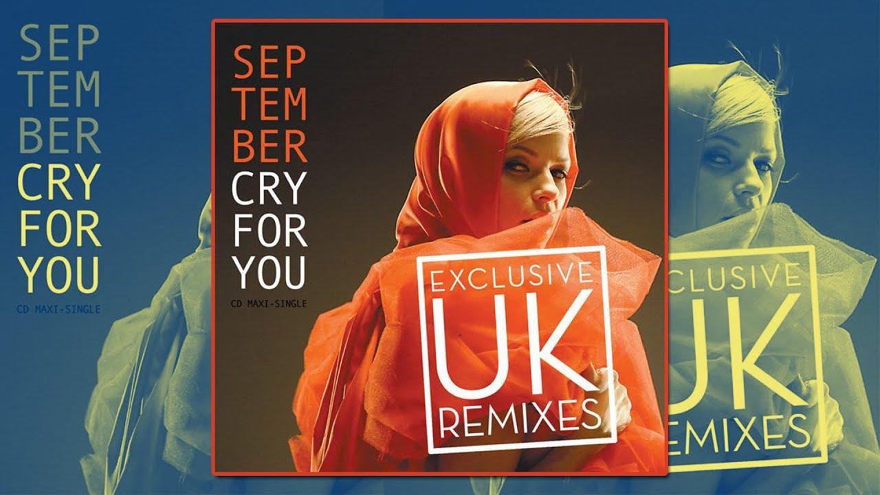 Like You'll Never See Me Again (Remix) - YouTube