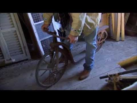 Cash Cowboys - Season 2, Episode 10 - Pickin' Night in Canada