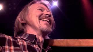 J.Karjalainen - Meripihkahuone (virallinen musiikkivideo)