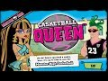 Monster High - Casketball Queen (Game for Girls)