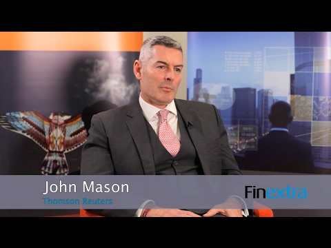MiFID II: The obligations, the challenges and looking ahead post implementation
