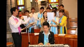 Kinh Cầu Tình Yêu - Lm. JB Nguyễn Sang, Tố Hà