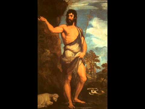 Bach - St. John Passion, BWV 245 - Part Two