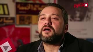 اتفرج | المخرج محمود كامل يكشف أماكن تصوير مسلسل «وضع أمني»
