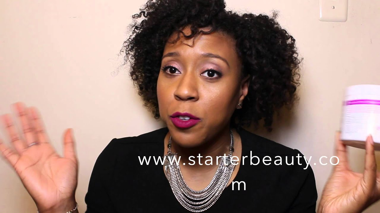 ORS Curls Unleashed Review