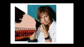 Gianna Nannini --  Profumo (voglio il tuo ..... tutto profumo ...)