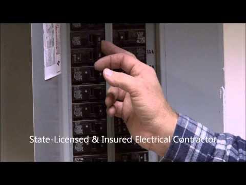 QUANTUM COMPANY-ELECTRICAL DIVISION