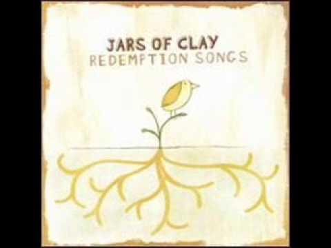 Jars of Clay - I'll Fly Away