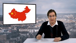 """70 let čínského """"komunismu"""" ➠ Zpravodajství Cynické svině"""
