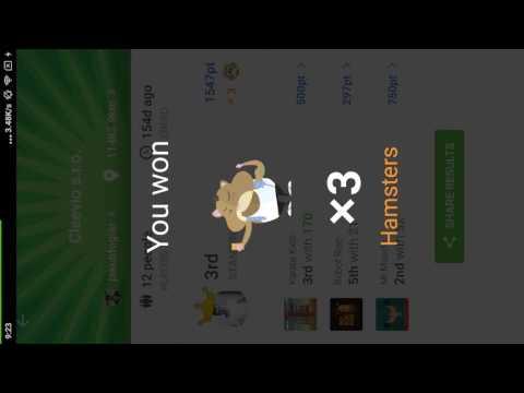 Gamee Juega 100 Juegos Gratuitos Apps En Google Play