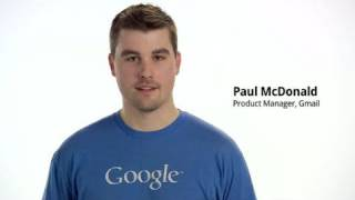 Repeat youtube video Introducing Gmail Motion