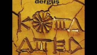 koma amed - amediye (dergus albumunden)
