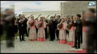 I`ve travelled across Azerbaijan. Baku - Gadabay
