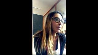 VIDENTE Regina Cosío TE DICE TU FUTURO HOY!!!!!